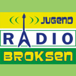 logo1_radio