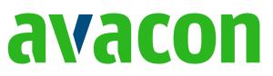 AVA Logo_Hintergrund hell